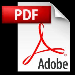 Clique aqui para abrir o regulamento interno da valência creche em formato PDF.