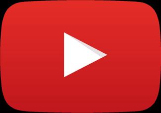 Veja o nosso canal no YouTube